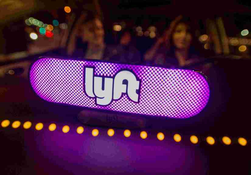 636555977708817637-PNIBrd2-03-24-2017-Republic-1-B001-2017-03-23-IMG-AP-LYFT-PHOTO-UPDATE-1-1-Q9HR3IIN-L998600162-IMG-AP-LYFT-PHOTO-UPDATE-1-1-Q9HR3IIN