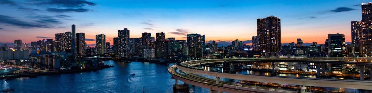 architecture-bay-bridge-356830